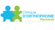 Clinique d'orthophonie Harmonie