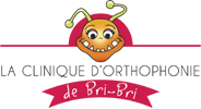 Clinique d'orthophonie de Bri-Bri